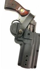 Coldre Revolver 6 Tiros - Destro