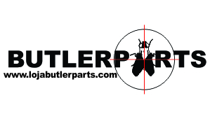 www.butlerparts.com.br
