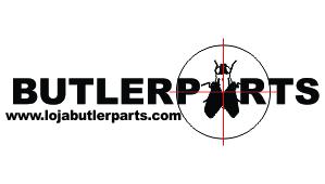 www.lojabutlerparts.com
