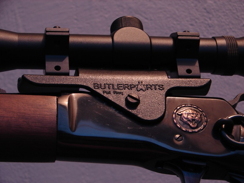 Tweet writing valve luneta puma - gite-pantxoa.com